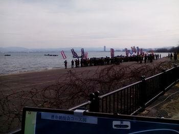 IMG_20170301_132146 琵琶湖2周目イン競技風景縮小.jpg